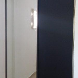 Built in closet 50