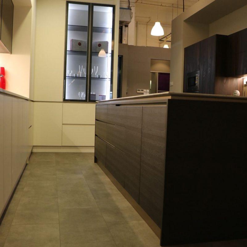 Kitchen 9